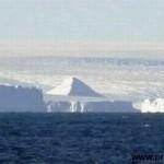 Piramide Antartide